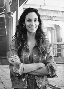 Naomi H.Santos